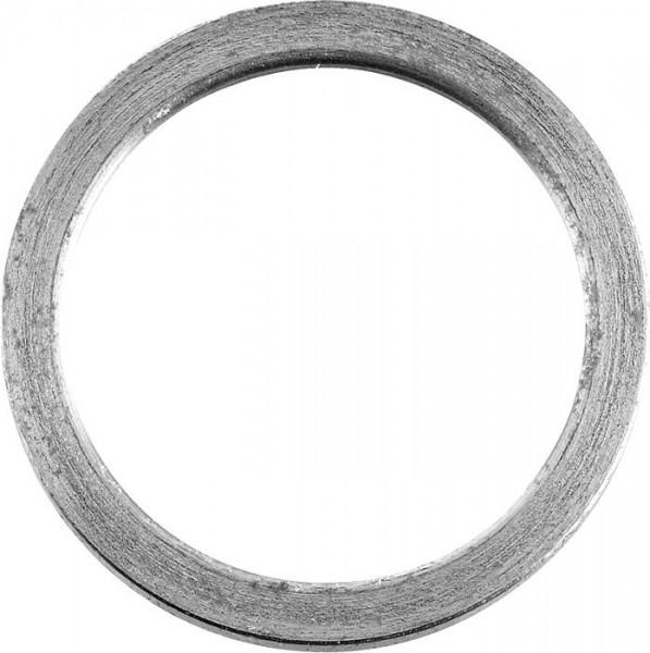 KWB Verloopringen voor cirkelzaagbladen, 20/16 mm - 582016