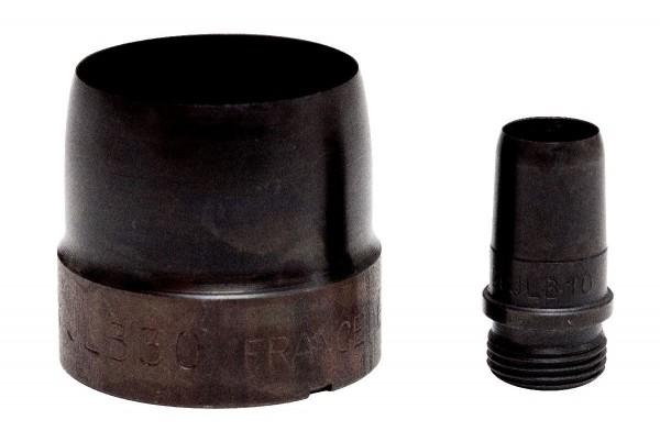 Bahco Pons - B400.007