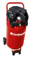 Einhell  Compresseur TH-AC 240/50/10 OF