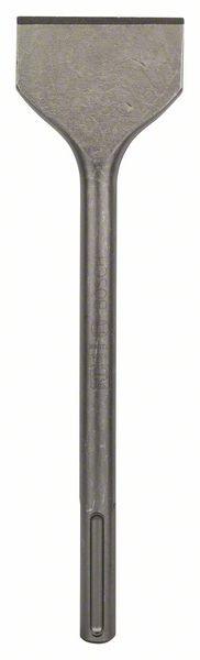 Bosch Burin bêche SDS-max 300 x 80 mm