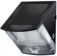 Brennenstuhl Lampada solare da parete a LED SOL 04 plus IP 44 - 1170970