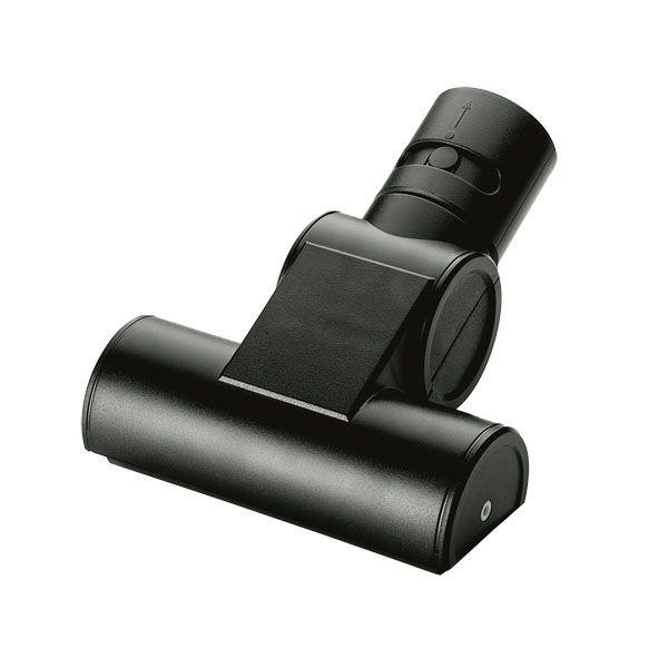 Kärcher Brosse turbo fauteuil, NW 35