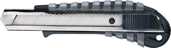 KWB Autolock afbreekmes met autoloadfunctie, 18 mm - 015118