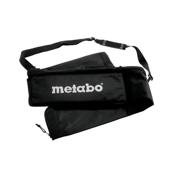 Metabo Borsa FST - 629020000