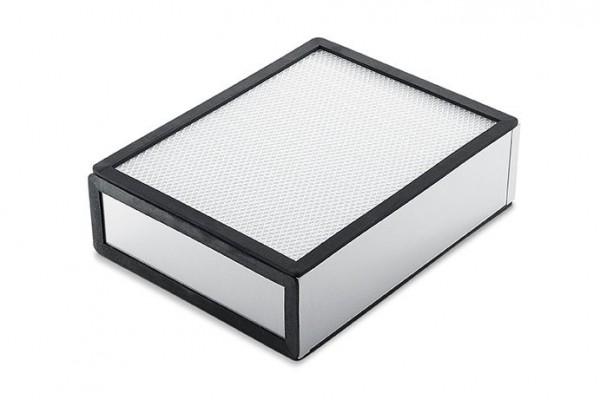 Flex Filtro HEPA H13 FE VAC H13/HEPA - 477737