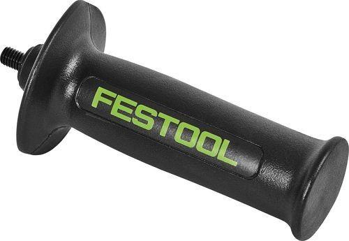 Festool Impugnatura supplementare AH-M8 VIBRASTOP - 769620