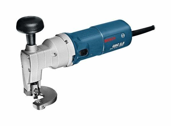 Bosch Cesoia GSC 2,8 Professional