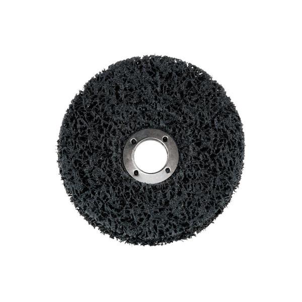 Metabo Vellón de limpieza 115 mm (624346000)