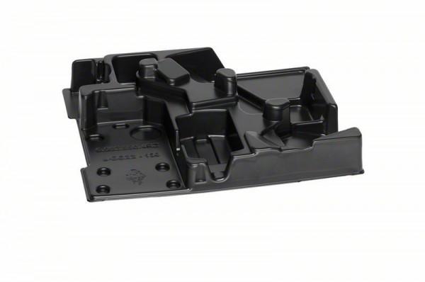 Bosch Professional Einlage für Boxen, passend für GSK 18 V-LI