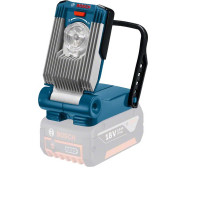 Bosch Professional Acculamp GLI VariLED Professional, zonder accu en lader - 0601443400