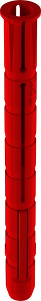 TOX Tassello ad espansione parallela Bizeps 10x90 mm, 25 pezzi - 910017