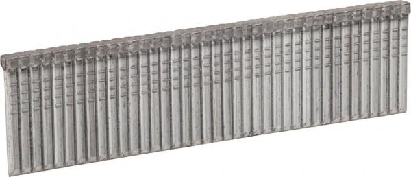 KWB Nagels, kop ca. Ø 2,0 mm x 25 mm, draad extra staak, steel - 355725