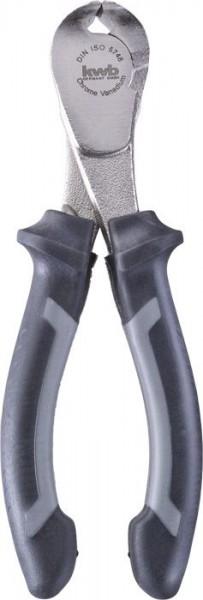 KWB Krachtige kopkniptang - 385010