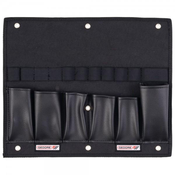 Gedore Porte-outils vide - ET-1100 W