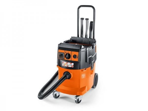 Fein Nass- / Trockensauger Dustex 35 LX - 92029060000