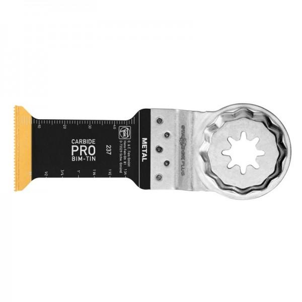 Fein E-Cut Carbide Pro 32 mm, 75 mm, SLM - 63502238210