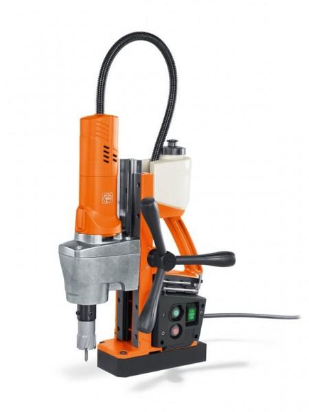 Fein KBE 35 Eco-magneet-kernboormachine tot 35 mm - 72705060000