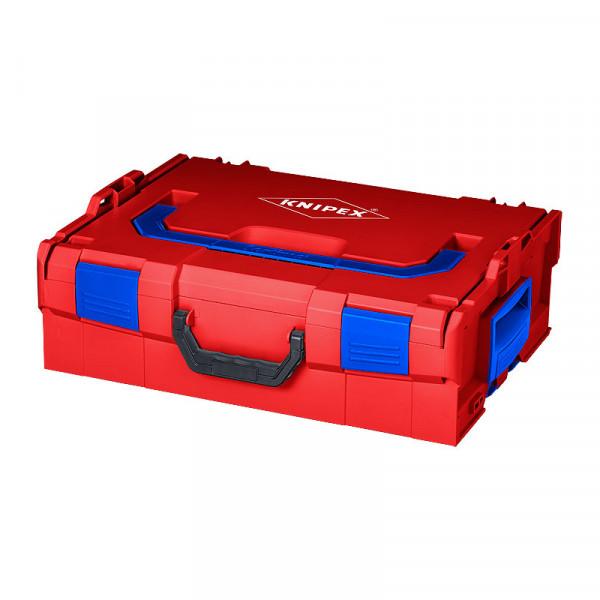 Knipex L-BOXX leer - 00 21 19 LB LE