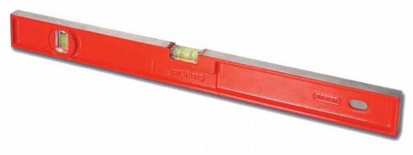 Stanley Wasserwaage Antichoc Typ TMLH - 40 cm