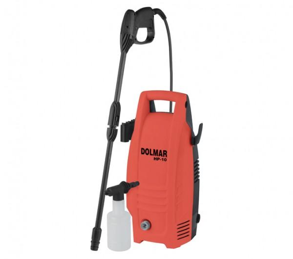 Dolmar Nettoyeur haute pression 100 bar - HP10
