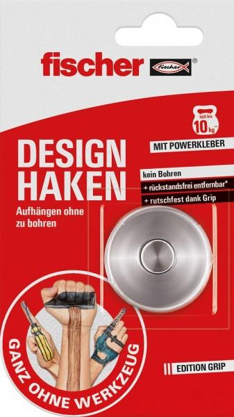 Fischer Design Haken (10 kg) - 545952