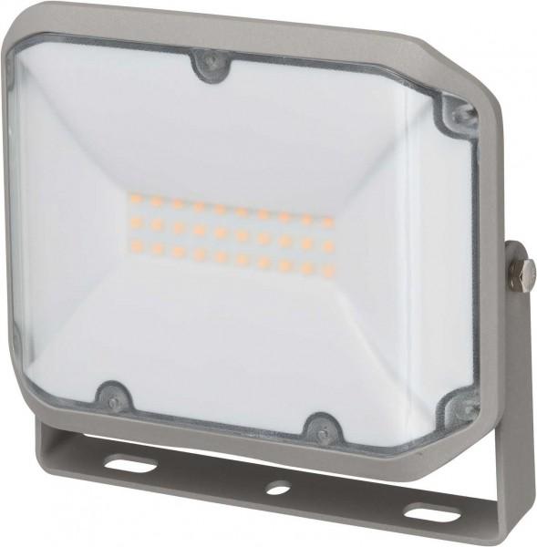 Brennenstuhl LED Strahler AL 2000, 20W, 2080lm, IP44 - 1178020