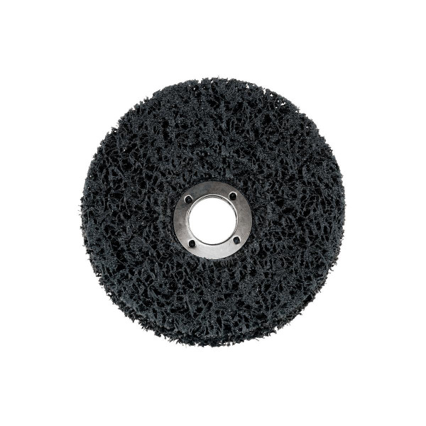 Metabo Vellón de limpieza 125 mm (624347000)