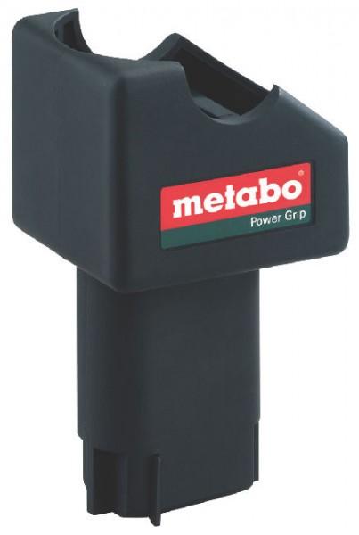 Metabo Adapter für PowerGrip/PowerMaxx-Akku
