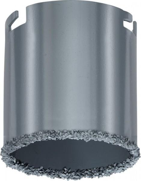 KWB Gatenzaag, met hard metaal bestrooid - 499436