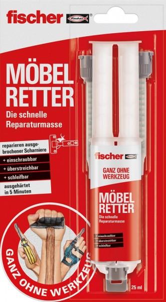 Fischer Möbel Retter - 545876
