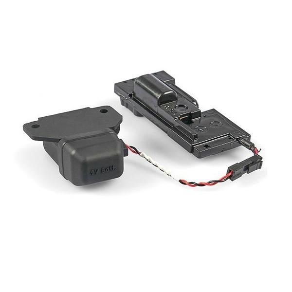 Robomow RoboConnect+ - 122-143-619