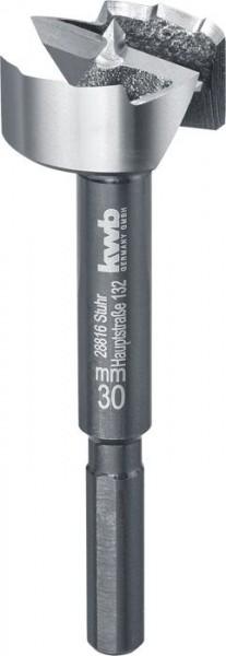 KWB Forstnerboren SPEED, ø 30 mm - 706330
