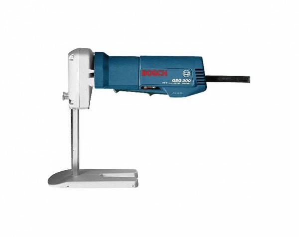 Bosch Tagliagommapiuma GSG 300 Professional - 0601575103