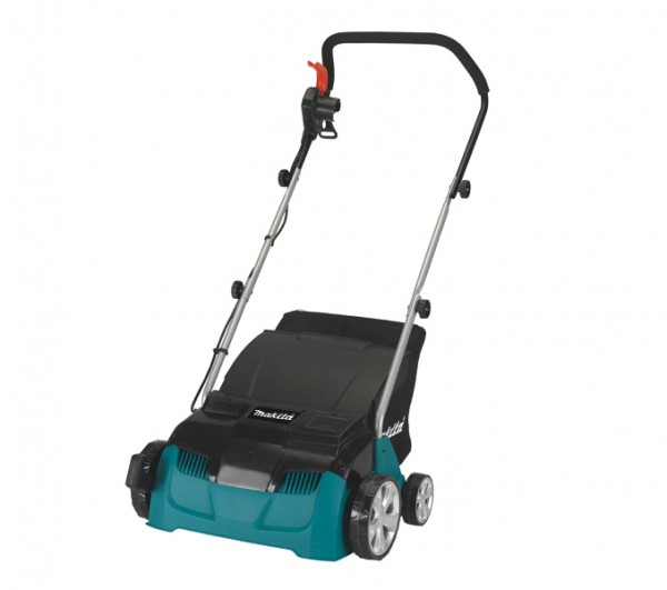 Makita Scarificateur 32 cm - UV3200