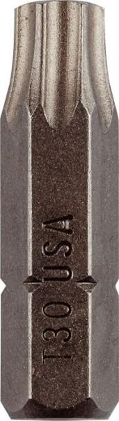 KWB Bits STANDAARD - 101809