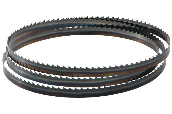 Metabo Lintzaagblad voor hout en kunststof 1.712 x 12 x 0,36, A6 spitstand, BAS 260 - 0909057183