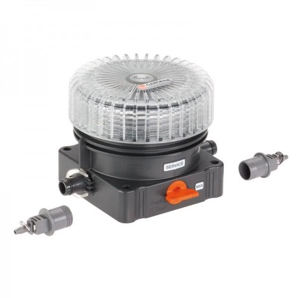 Gardena Micro-Drip-System Dosificador para fertilizante - 08313-20