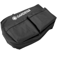 Gardena Opbergtas - 04057-20
