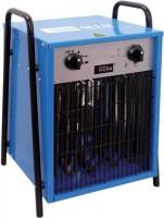 Güde Elektrisch verwarmingsapparaat GH 15 EV - 85014