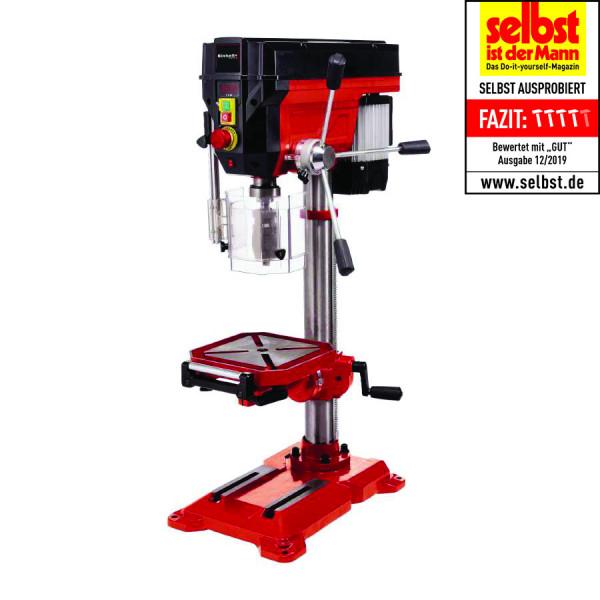 Einhell Kolomboormachine TE-BD 750 E - 4250715