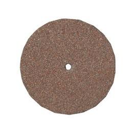 Dremel Dischi da taglio (540)