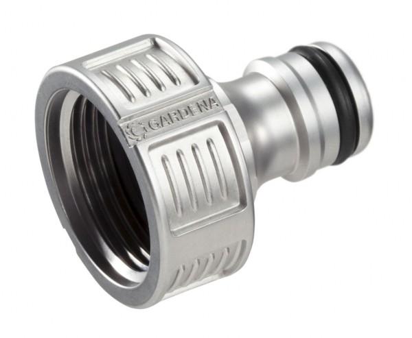 """Gardena Premium Kraanstuk 26.5 mm (G 3/4"""") - 18241-20"""