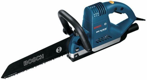 Bosch Professional Elektrische alleszaag GFZ 16-35 AC - 0601637751
