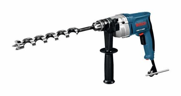 Bosch Trapano GBM 13 HRE Professional - 0601049603
