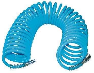 Güde Tubo a spirale 10 m