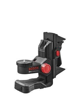 Bosch Professional Universalhalterung BM 1, mit Deckenklemme - 0601015A01