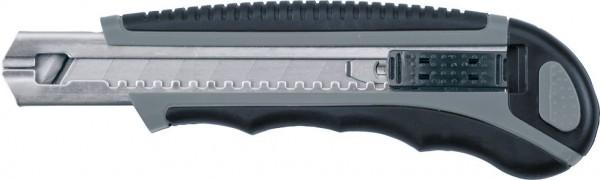 KWB Autolock afbreekmes met autoloadfunctie, 18 mm - 014018