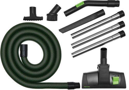 Festool Kit de nettoyage artisan D 36 HW-RS-Plus - 203408