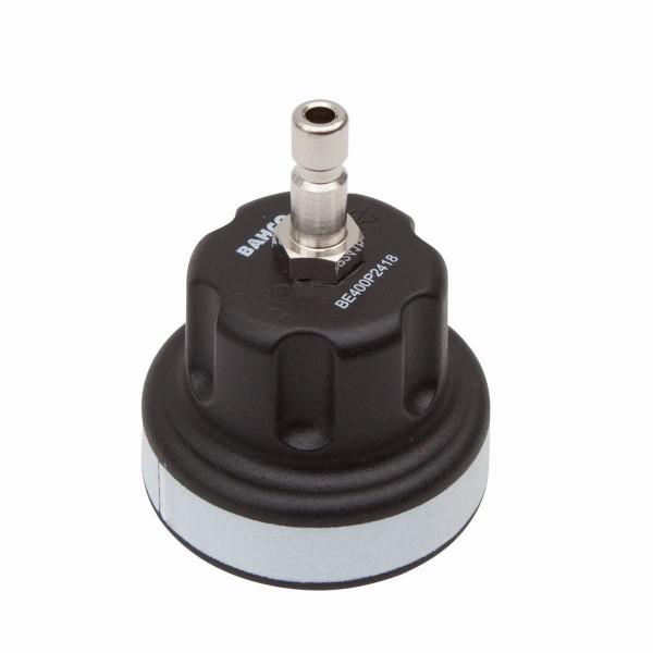 Bahco Adattatore per test sistema di raffreddamento - BE400P2418