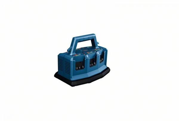 Bosch Ladegerät GAL 18V6-80 In Kartonschachtel - 1600A01U9L